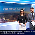 celinemoncel09.2016_01_12_premiereditionBFMTV