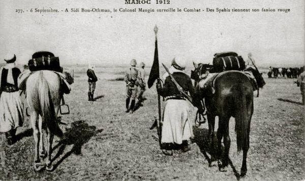 Sidi_Bou_Othmane_1912