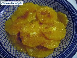 oranges_cannelle