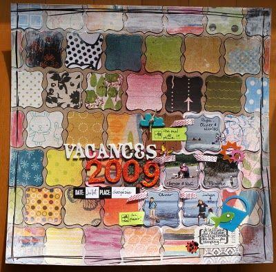 Vacances_2009