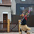 la bande de saint-pol-sur-mer le/3/février 2013