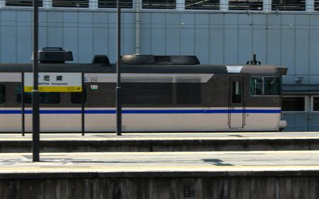 Japon_2008_177