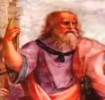 Apôtre Pierre Sion 5 Platon et le signe de Vinci