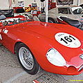 Maserati 300 S_20 - 1957 [I] HL_GF