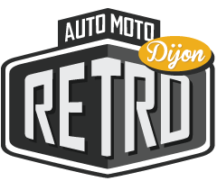 auto_retro_dijon_logo_on