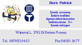 Patrick_Born_2__280_