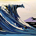 surf (23)