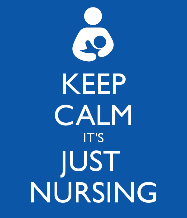 keep-calm-it-s-just-nursing