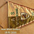 83 - culioli jean marc - n°489 - fanions et maquettes
