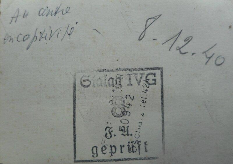 DSCN1038