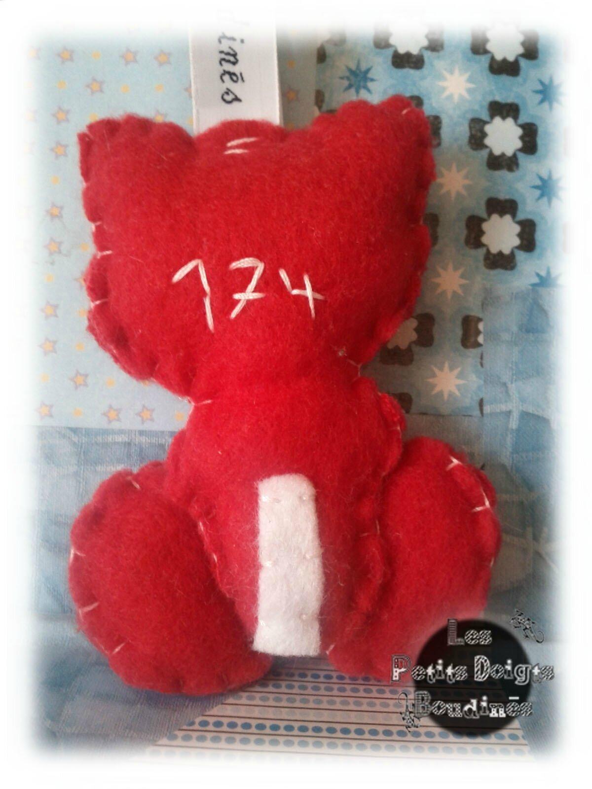 neko n°174