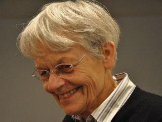 Catherine Henselmans