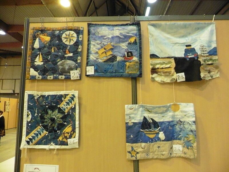 vendee quilt NOV 2016 222