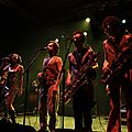 AfroWildZombies-Tour2Chauffe-LesArcades-2012-112