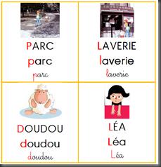Windows-Live-Writer/UNE-MISE-A-JOUR-SUR-LE-PROJET-NOS-DOUDOU_C0D4/image_28