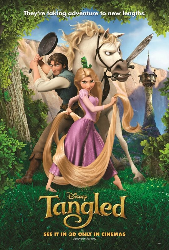 tangled_ver3_xlg
