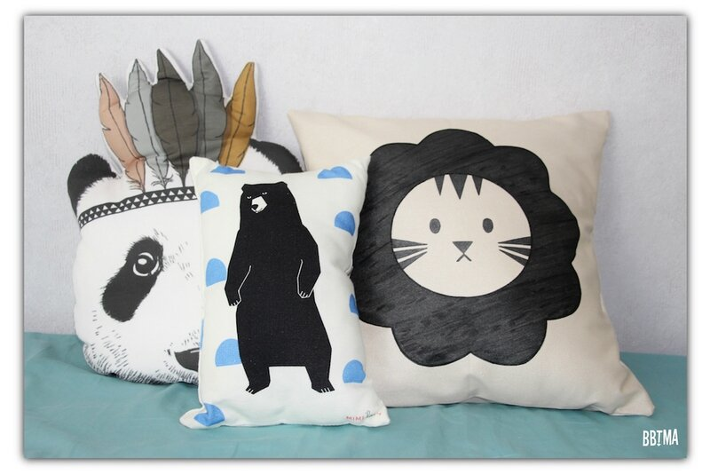 11 diy tuto coussin giotto feutre textile decor enfant dessin kids by bbtma le blog