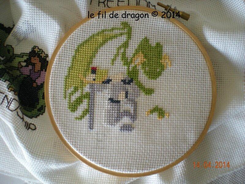 2014-06-dragons