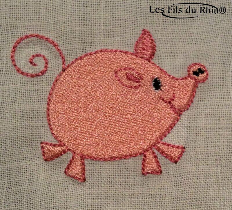 fred cochon