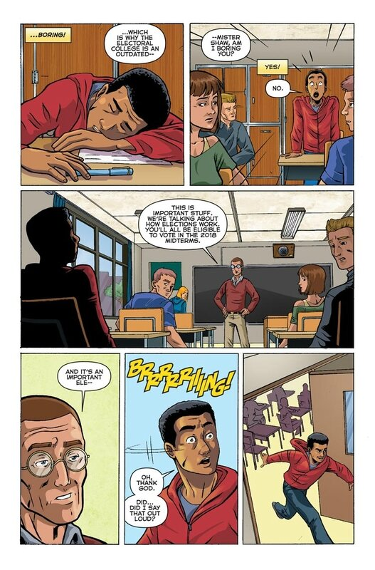 Actionverse-7-Featuring-Midnight-Tiger-Page-3