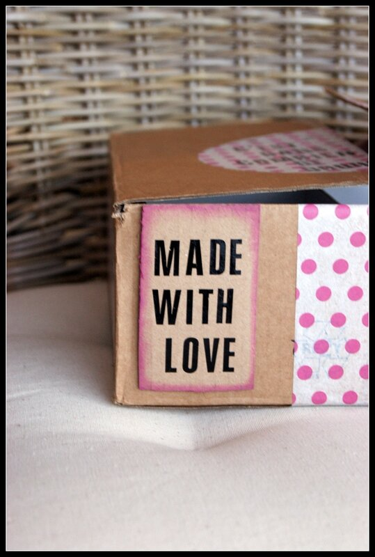 Madewithlove