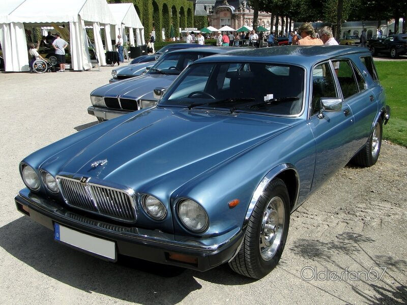 jaguar-xj12-estate-shooting-break-1981-a