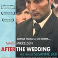 After the wedding (de susanne bier)