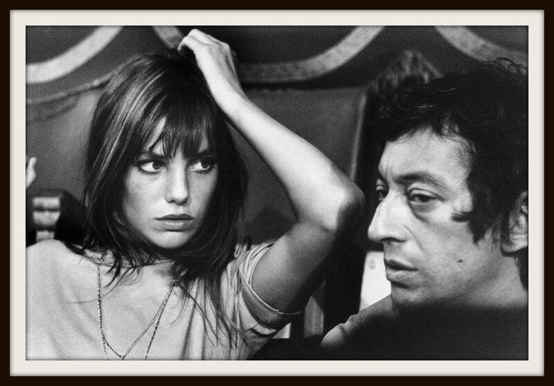 TONY_FRANK_GAINSBOURG_VERNEUIL_07