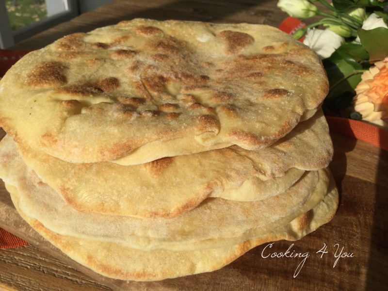 cheese naans 016