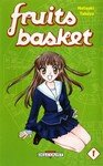 fruits_basket_01
