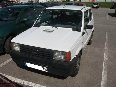 FiatPanda1000av