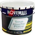 Comment ouvrir facilement un pot de peinture de 10 litres