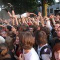 Ambiance-CabaretVert-2009 (257 sur 277)