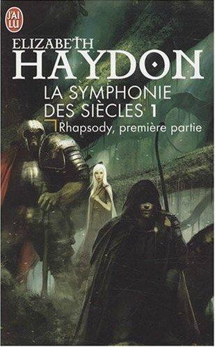 Symphonie-des-siècle-1-rhapsody1