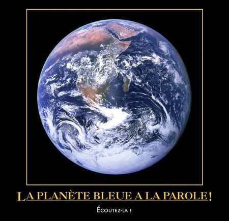 poster_terre