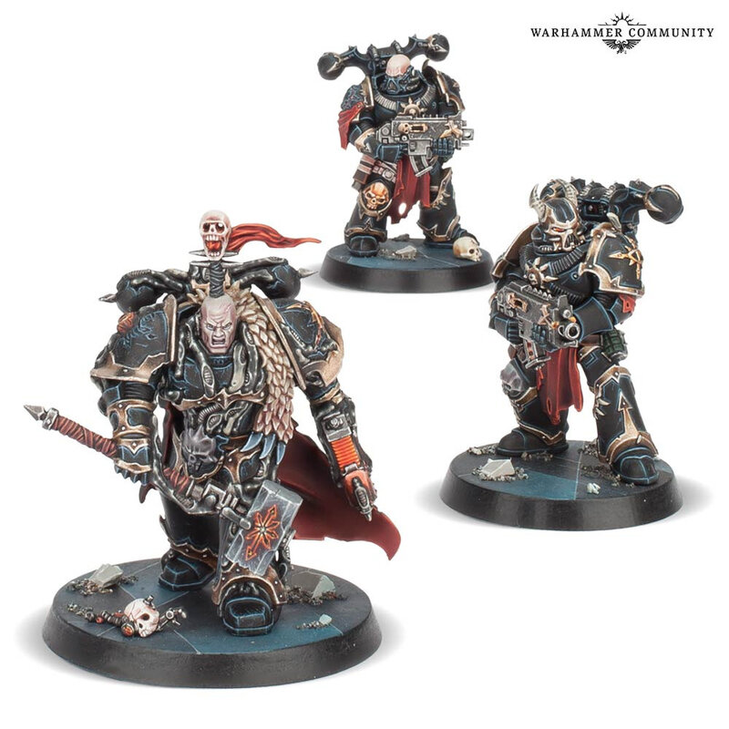 BlackstonePreOrderPreview-Nov4-ChaosdMarines
