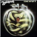 whitesnake_20__20come_20an_20get_20it_20_front_