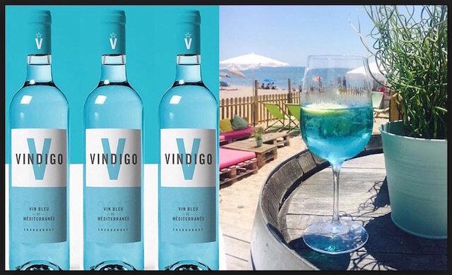 vindigo vin bleu 1