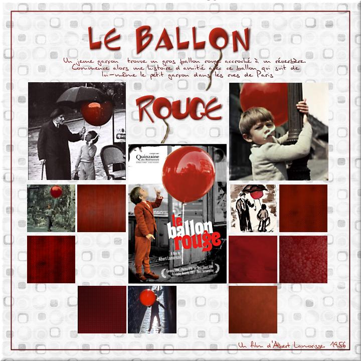 film_ballon rouge