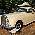 Bentley S1 Continental Flying Spur_01 - 1958 [UK] HL_GF