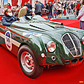 Healey Nash prototype_01 - 1949 [UK] HL_GF