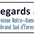 Regards & vie n°104