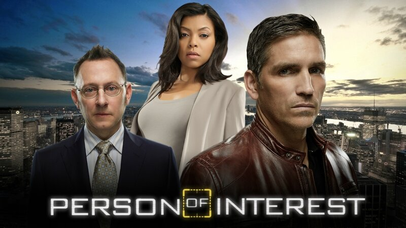 Person_of_interest-013