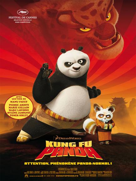Kung_Fu_Panda_Affiche_Redimention_e
