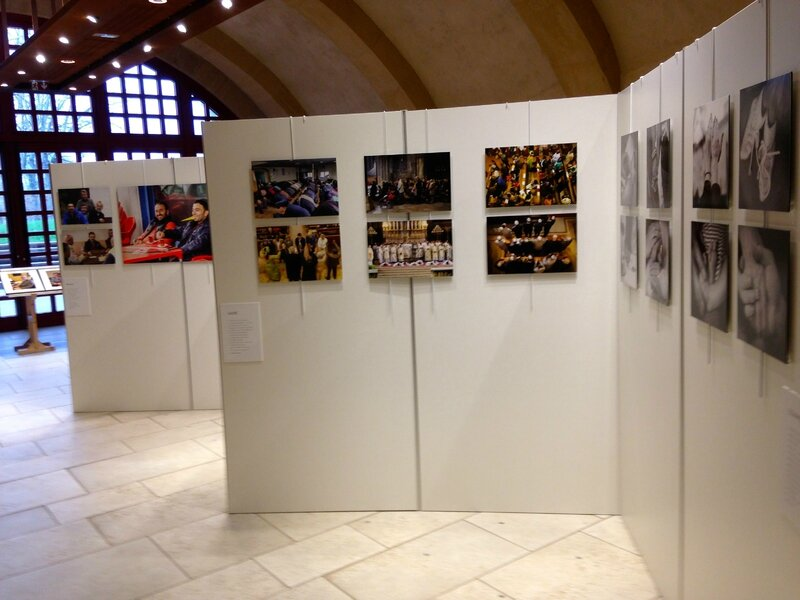 Exposition Photo Forum