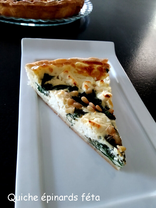 quiche épinards féta1