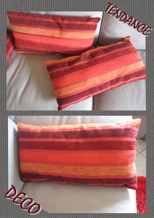 coussin_rouge_1