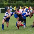 18IMG_1452T