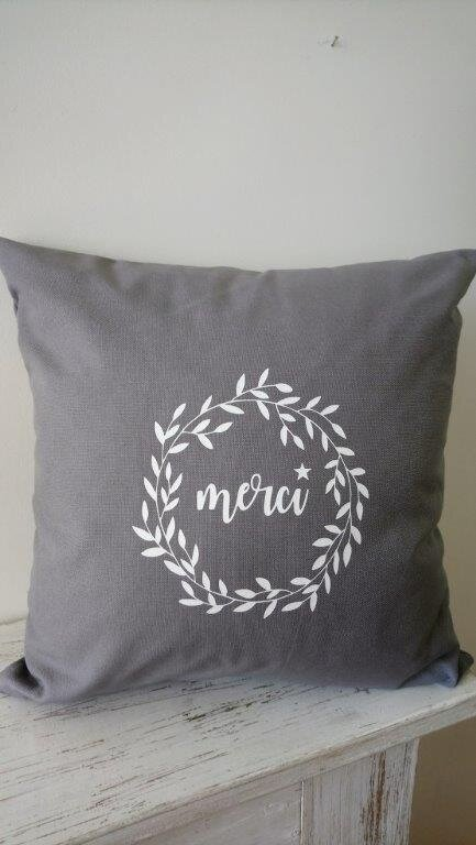 Coussin A