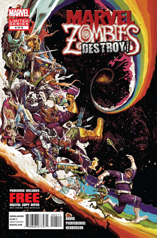 marvel zombies destroy 04